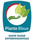 Présentation de lentreprise Cerdys Plante bleue HVE quadri4